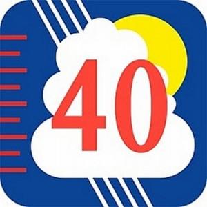 40-jaar VWK