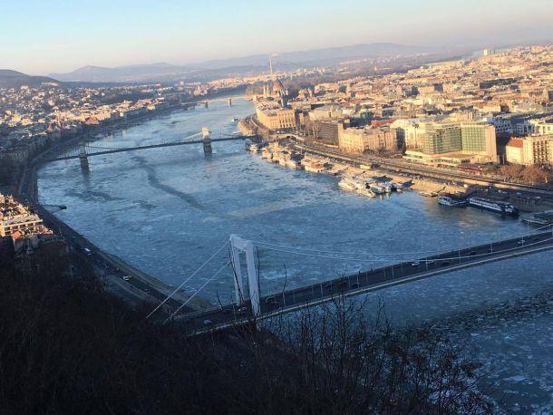 Boedapest_080117.jpg