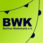 Berlinere Wetterkarte logo_300x300