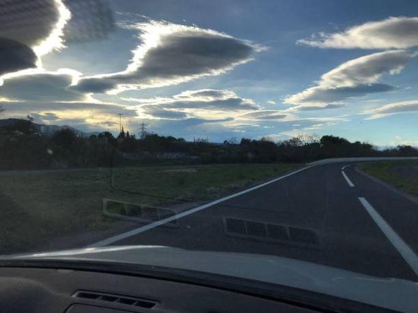 Pyreneeen_121117